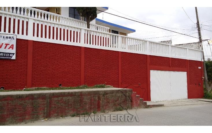 Foto de casa en renta en  , las lomas, tuxpan, veracruz de ignacio de la llave, 1067709 No. 02