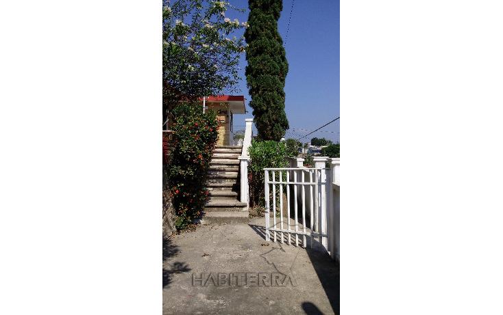 Foto de casa en renta en  , las lomas, tuxpan, veracruz de ignacio de la llave, 1067709 No. 03