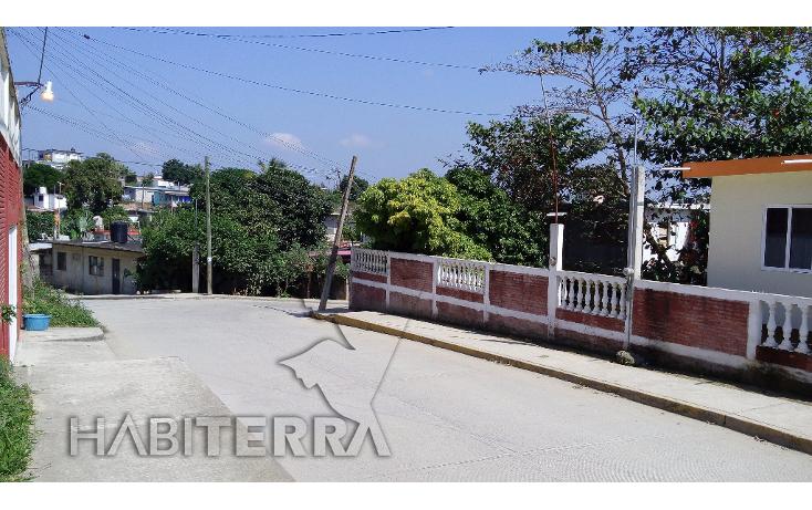 Foto de casa en renta en  , las lomas, tuxpan, veracruz de ignacio de la llave, 1067709 No. 04