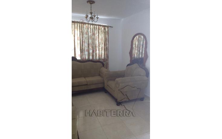 Foto de casa en renta en  , las lomas, tuxpan, veracruz de ignacio de la llave, 1067709 No. 05