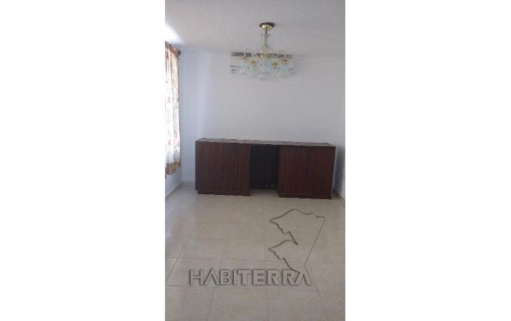 Foto de casa en renta en  , las lomas, tuxpan, veracruz de ignacio de la llave, 1067709 No. 06