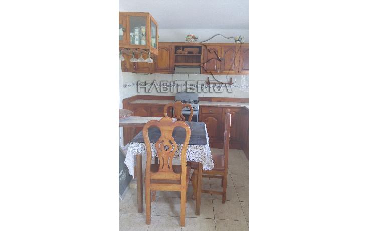 Foto de casa en renta en  , las lomas, tuxpan, veracruz de ignacio de la llave, 1067709 No. 07