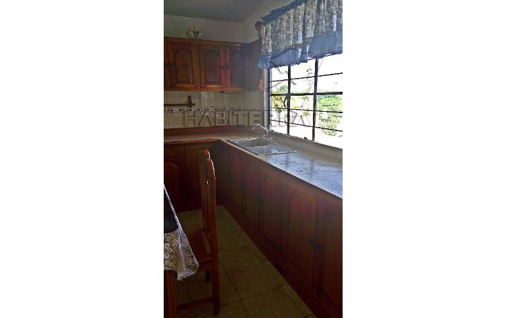 Foto de casa en renta en  , las lomas, tuxpan, veracruz de ignacio de la llave, 1067709 No. 08