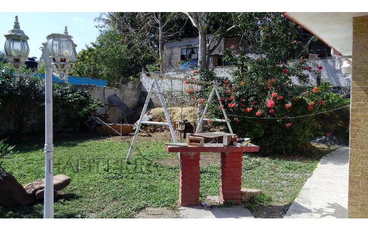 Foto de casa en renta en  , las lomas, tuxpan, veracruz de ignacio de la llave, 1067709 No. 09
