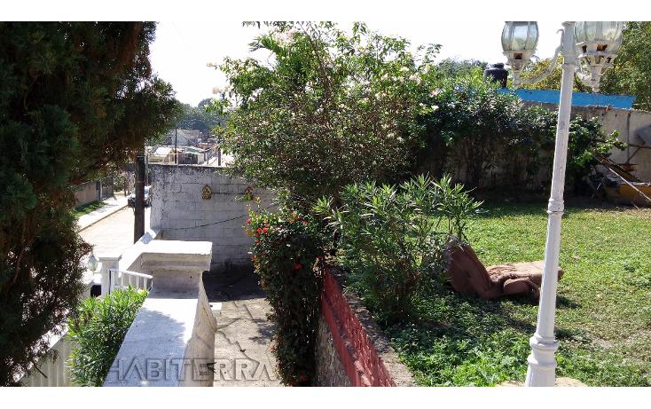 Foto de casa en renta en  , las lomas, tuxpan, veracruz de ignacio de la llave, 1067709 No. 10