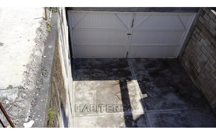 Foto de casa en renta en  , las lomas, tuxpan, veracruz de ignacio de la llave, 1067709 No. 11