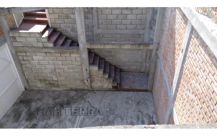 Foto de casa en renta en  , las lomas, tuxpan, veracruz de ignacio de la llave, 1067709 No. 12