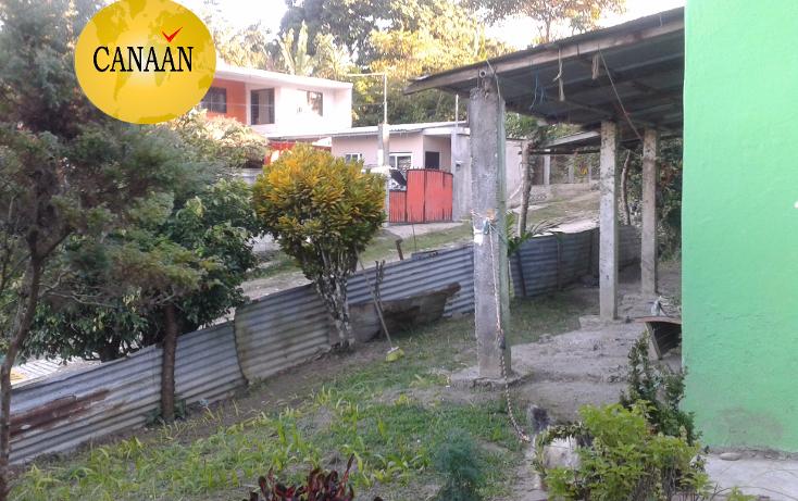 Foto de casa en venta en  , las lomas, tuxpan, veracruz de ignacio de la llave, 1146533 No. 02