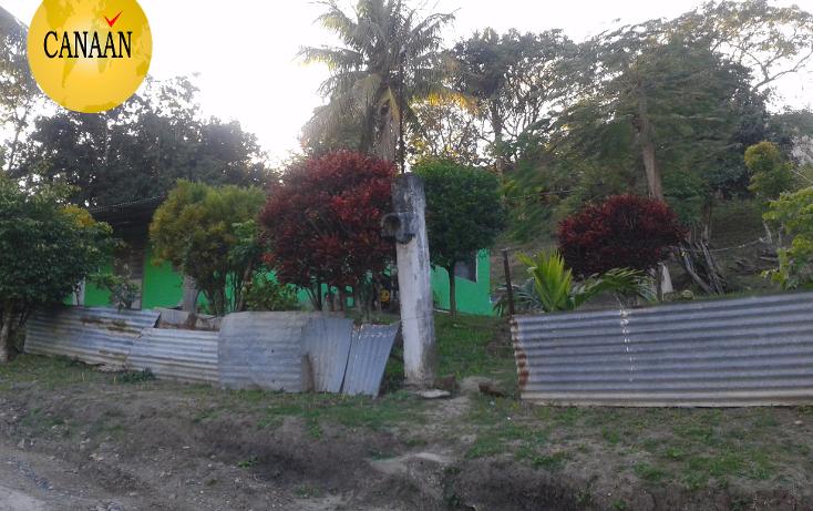 Foto de casa en venta en  , las lomas, tuxpan, veracruz de ignacio de la llave, 1146533 No. 03