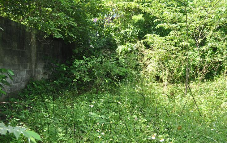 Foto de terreno habitacional en venta en  , las lomas, tuxpan, veracruz de ignacio de la llave, 1162189 No. 02