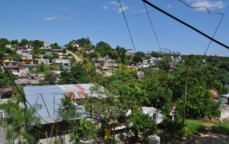 Foto de terreno habitacional en venta en  , las lomas, tuxpan, veracruz de ignacio de la llave, 1162189 No. 05