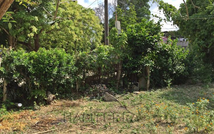 Foto de terreno habitacional en venta en  , las lomas, tuxpan, veracruz de ignacio de la llave, 1199987 No. 04
