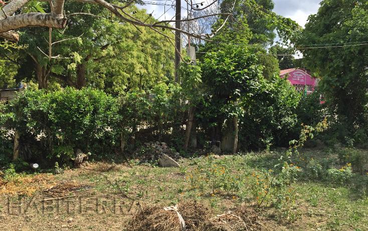 Foto de terreno habitacional en venta en  , las lomas, tuxpan, veracruz de ignacio de la llave, 1199987 No. 06