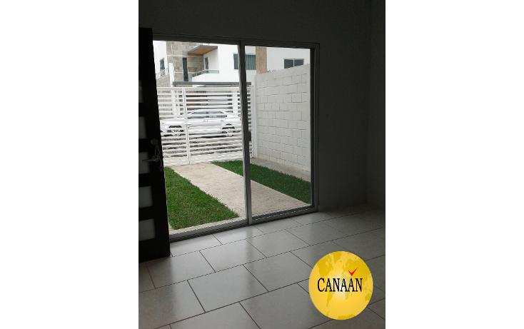 Foto de casa en venta en  , las lomas, tuxpan, veracruz de ignacio de la llave, 1279625 No. 05