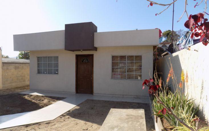 Foto de casa en venta en, las lomitas, ensenada, baja california norte, 1871412 no 01