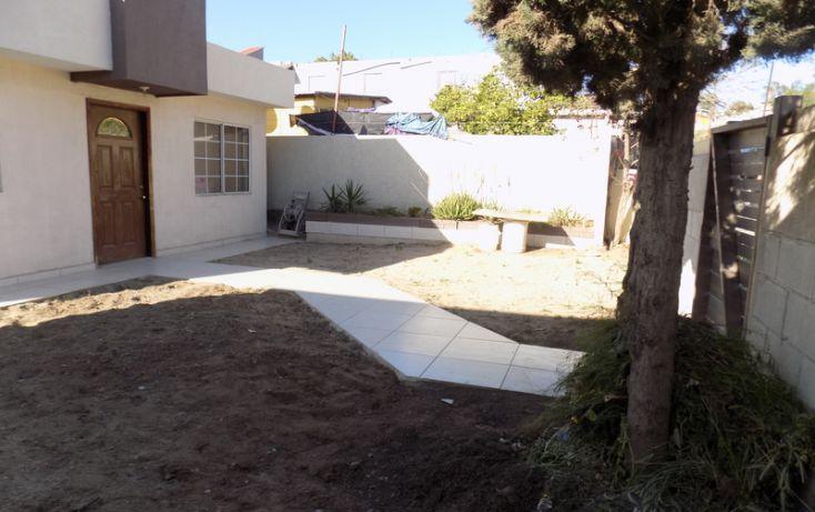 Foto de casa en venta en, las lomitas, ensenada, baja california norte, 1871412 no 02