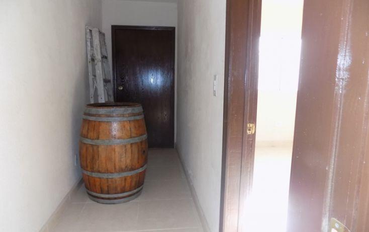 Foto de casa en venta en, las lomitas, ensenada, baja california norte, 1871412 no 06