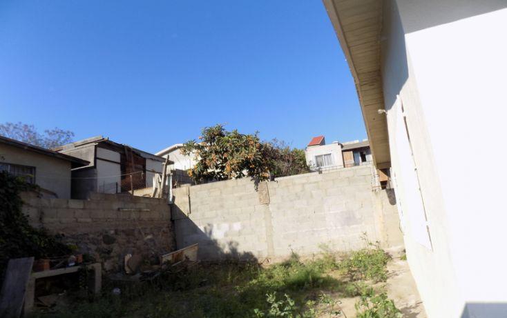 Foto de casa en venta en, las lomitas, ensenada, baja california norte, 1871412 no 08