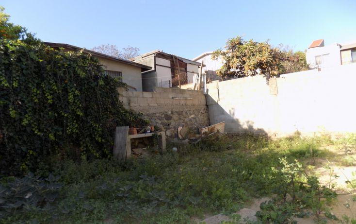 Foto de casa en venta en, las lomitas, ensenada, baja california norte, 1871412 no 09
