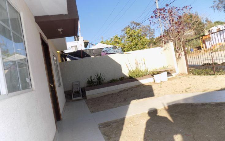 Foto de casa en venta en, las lomitas, ensenada, baja california norte, 1871412 no 10