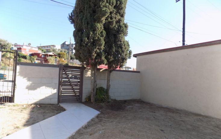 Foto de casa en venta en, las lomitas, ensenada, baja california norte, 1871412 no 12