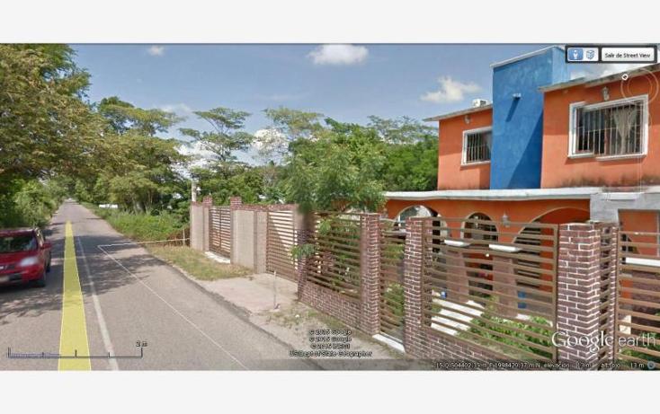 Foto de casa en venta en  , las lomitas, nacajuca, tabasco, 1325115 No. 04