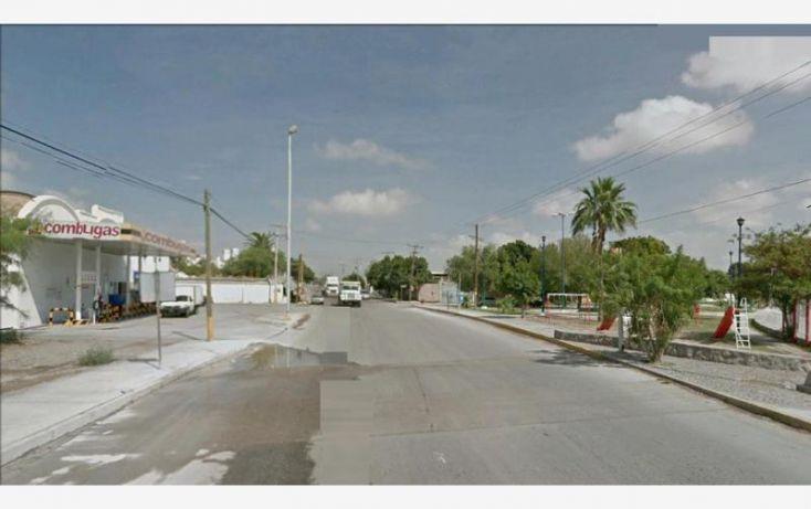 Foto de local en renta en, las luisas, torreón, coahuila de zaragoza, 1537964 no 03