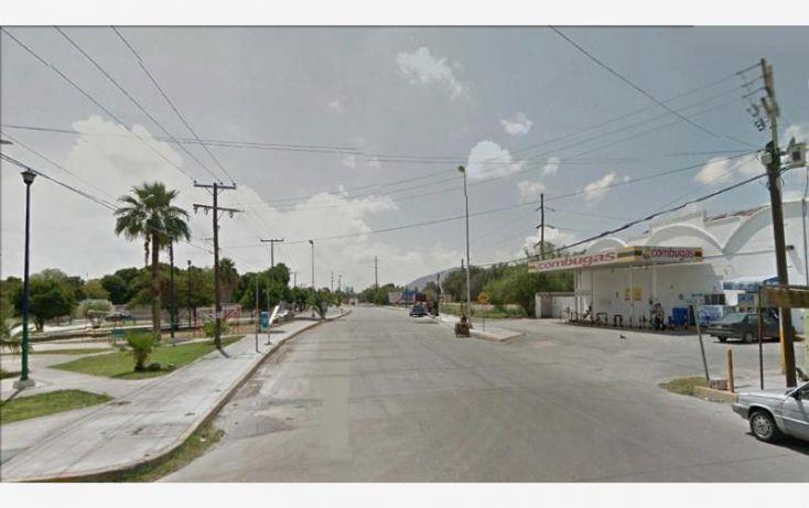 Foto de local en renta en, las luisas, torreón, coahuila de zaragoza, 1537964 no 04