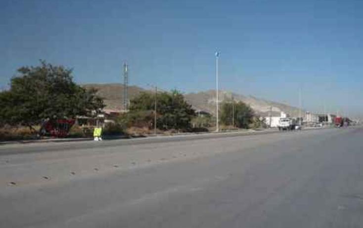 Foto de terreno habitacional en venta en  , las luisas, torreón, coahuila de zaragoza, 2638576 No. 02