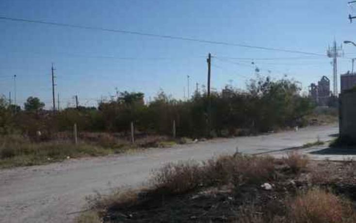 Foto de terreno habitacional en venta en  , las luisas, torreón, coahuila de zaragoza, 2638576 No. 04