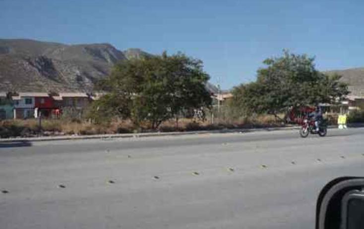 Foto de terreno habitacional en venta en  , las luisas, torreón, coahuila de zaragoza, 2638576 No. 05