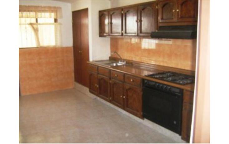Foto de departamento en venta en, las luisas, torreón, coahuila de zaragoza, 397443 no 04