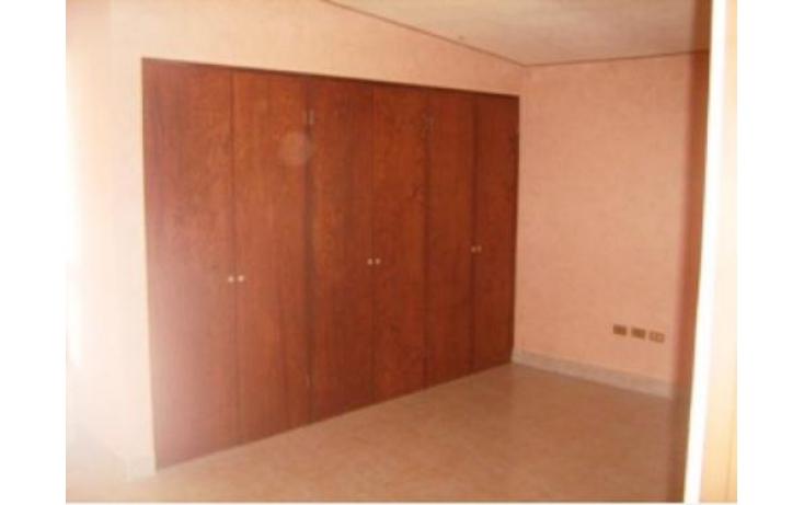 Foto de departamento en venta en, las luisas, torreón, coahuila de zaragoza, 397443 no 07
