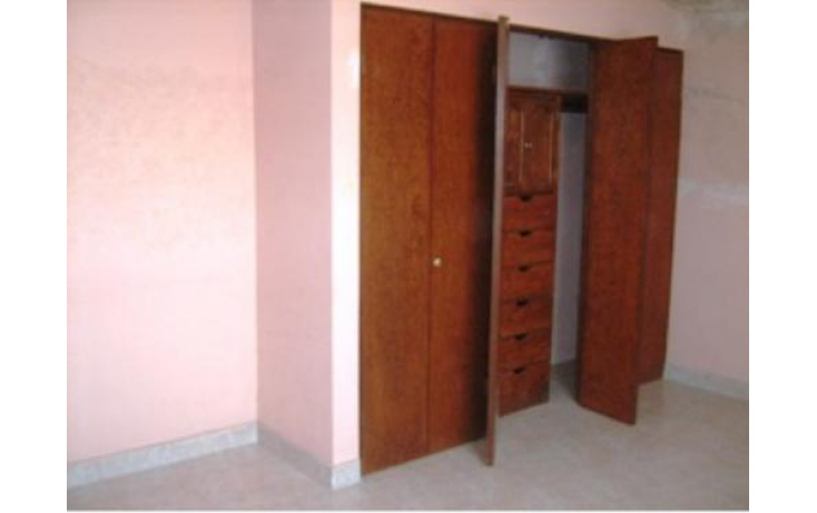 Foto de departamento en venta en, las luisas, torreón, coahuila de zaragoza, 397443 no 09