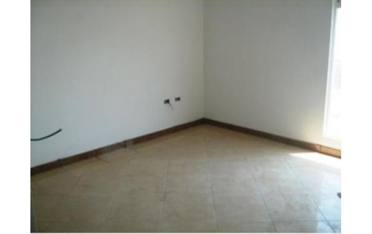 Foto de departamento en venta en, las luisas, torreón, coahuila de zaragoza, 397443 no 13
