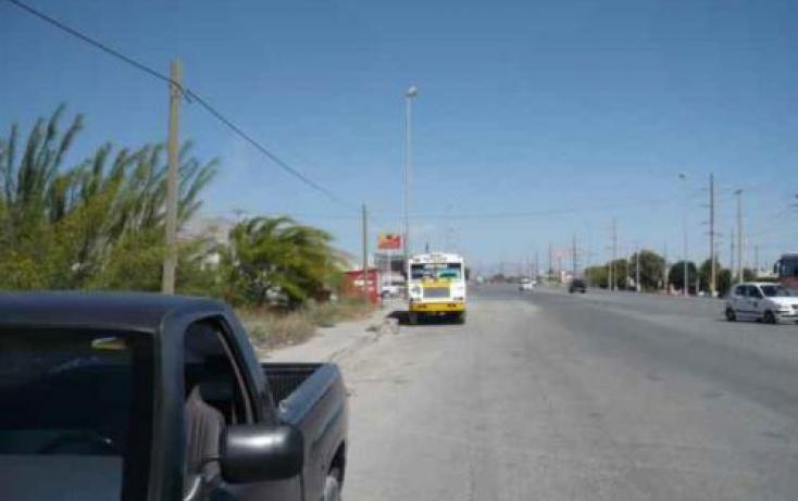 Foto de terreno comercial en venta en, las luisas, torreón, coahuila de zaragoza, 399432 no 02