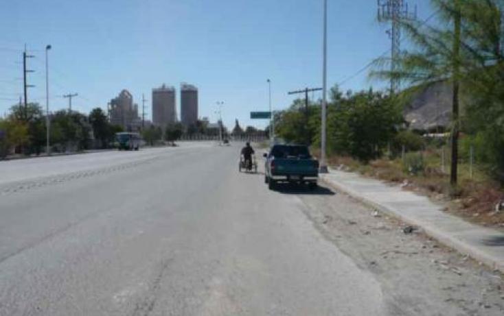 Foto de terreno comercial en venta en, las luisas, torreón, coahuila de zaragoza, 399432 no 05