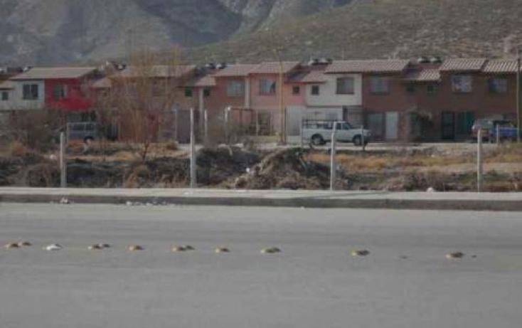 Foto de terreno comercial en venta en, las luisas, torreón, coahuila de zaragoza, 399432 no 06