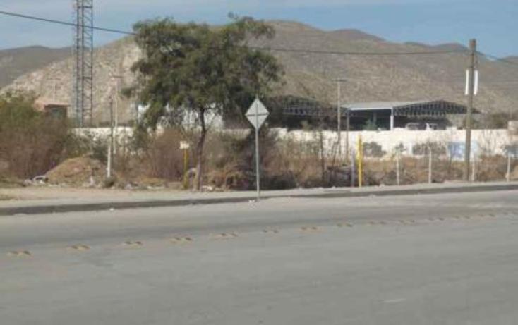 Foto de terreno comercial en venta en  , las luisas, torre?n, coahuila de zaragoza, 399432 No. 06