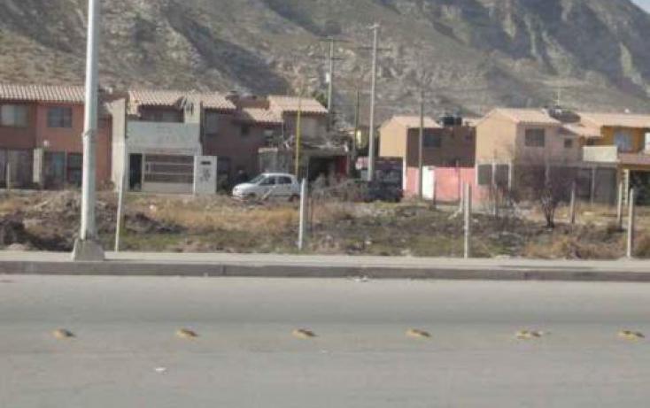 Foto de terreno comercial en venta en, las luisas, torreón, coahuila de zaragoza, 399432 no 08