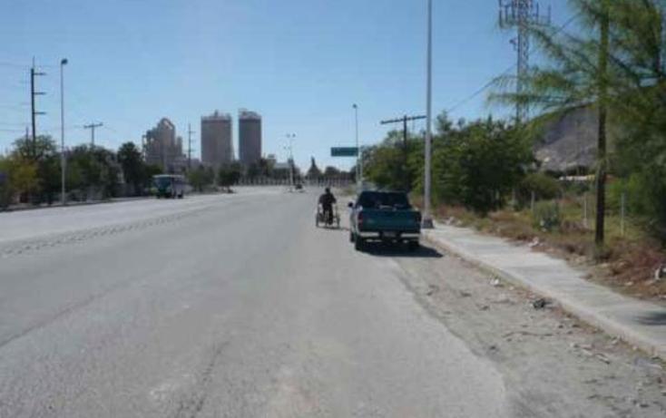 Foto de terreno industrial en venta en  , las luisas, torreón, coahuila de zaragoza, 400274 No. 02