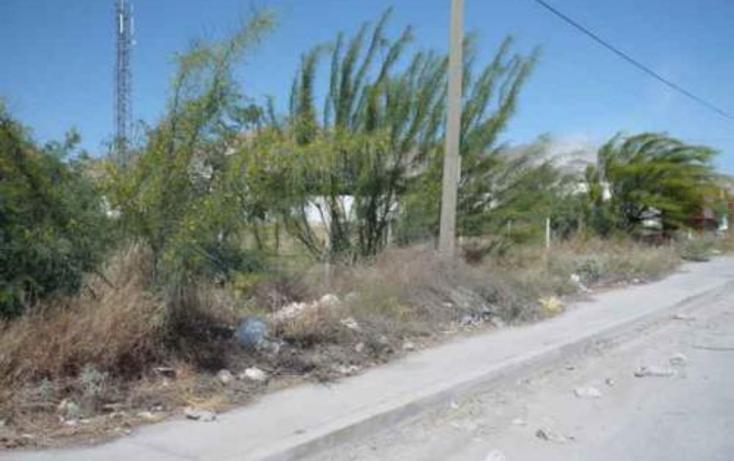 Foto de terreno industrial en venta en  , las luisas, torreón, coahuila de zaragoza, 400274 No. 04