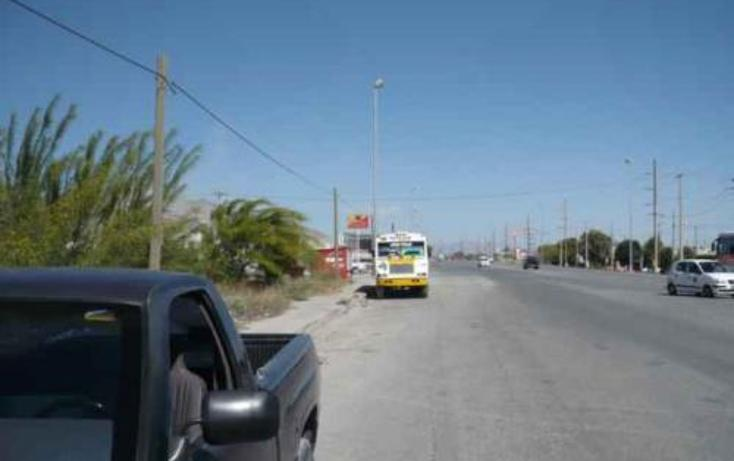 Foto de terreno comercial en venta en  , las luisas, torreón, coahuila de zaragoza, 401102 No. 05