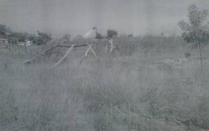 Foto de terreno habitacional en venta en, las malvinas, ahome, sinaloa, 1858214 no 01