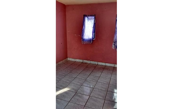 Foto de casa en venta en  , las malvinas, ahome, sinaloa, 1858372 No. 06