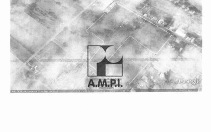 Foto de terreno habitacional en venta en, las malvinas, nextlalpan, estado de méxico, 2026281 no 02