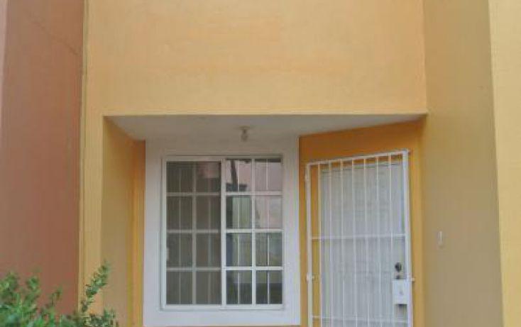 Foto de casa en venta en las mandarinas, fracc los naranjos, el dorado, nacajuca, tabasco, 1930925 no 06