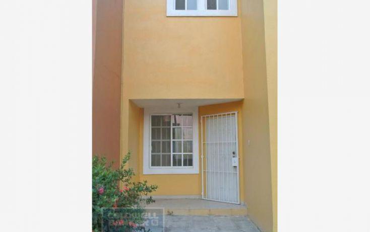 Foto de casa en venta en las mandarinas, fracc los naranjos lote 9 manzana 3, el cedro, 9, los naranjos, nacajuca, tabasco, 1944060 no 06