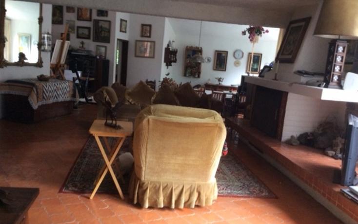 Foto de casa en venta en  , las manzanas, jilotzingo, méxico, 1244465 No. 04