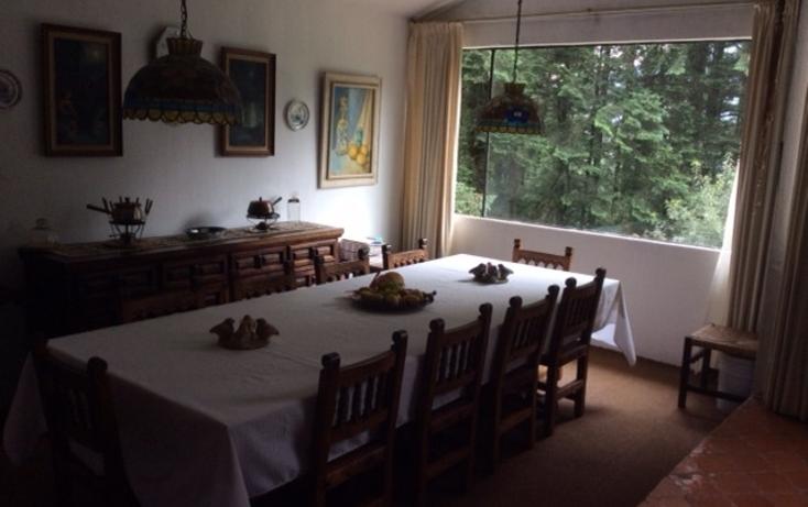 Foto de casa en venta en  , las manzanas, jilotzingo, méxico, 1244465 No. 06